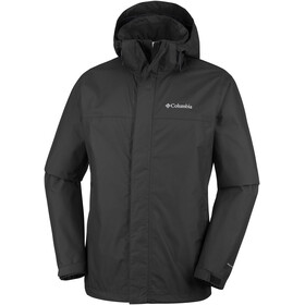 Columbia Timothy Lake Jacket Men Black